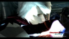 Devil May Cry 4 Special Edition_20150624210245