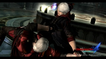 Devil May Cry 4 Special Edition_20150624210459