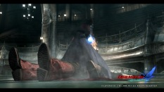 Devil May Cry 4 Special Edition_20150624210509