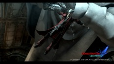 Devil May Cry 4 Special Edition_20150624210519