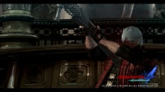 Devil May Cry 4 Special Edition_20150624210556