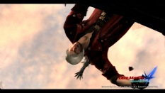 Devil May Cry 4 Special Edition_20150624210627