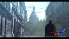Devil May Cry 4 Special Edition_20150625125946