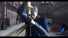 Devil May Cry 4 Special Edition_20150625130023