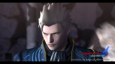 Devil May Cry 4 Special Edition_20150625130059