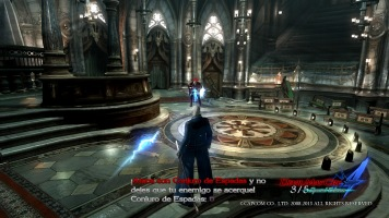 Devil May Cry 4 Special Edition_20150625130236