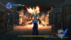 Devil May Cry 4 Special Edition_20150625131657