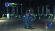 Devil May Cry 4 Special Edition_20150625214525