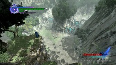 Devil May Cry 4 Special Edition_20150625230224
