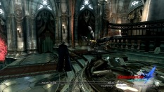 Devil May Cry 4 Special Edition_20150626135043