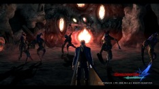 Devil May Cry 4 Special Edition_20150626222556