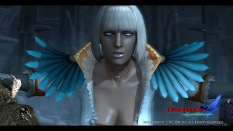 Devil May Cry 4 Special Edition_20150627193542
