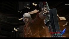 Devil May Cry 4 Special Edition_20150627194839