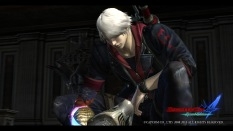 Devil May Cry 4 Special Edition_20150627194937