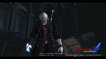 Devil May Cry 4 Special Edition_20150627200405