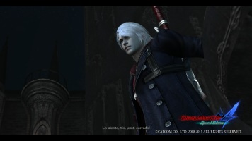 Devil May Cry 4 Special Edition_20150627200655