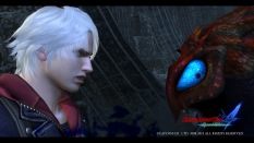 Devil May Cry 4 Special Edition_20150627200932