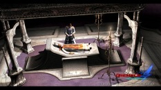 Devil May Cry 4 Special Edition_20150627202043