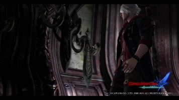 Devil May Cry 4 Special Edition_20150627202724
