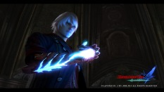 Devil May Cry 4 Special Edition_20150627202738