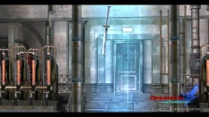 Devil May Cry 4 Special Edition_20150627202746