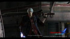 Devil May Cry 4 Special Edition_20150627203114
