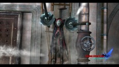 Devil May Cry 4 Special Edition_20150627203234