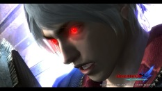 Devil May Cry 4 Special Edition_20150627203454