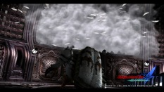 Devil May Cry 4 Special Edition_20150627203525