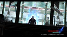 Devil May Cry 4 Special Edition_20150627203538