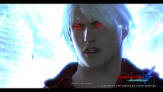 Devil May Cry 4 Special Edition_20150627203558