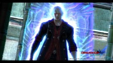 Devil May Cry 4 Special Edition_20150627203622