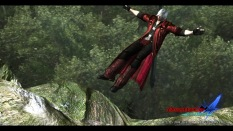 Devil May Cry 4 Special Edition_20150627204544