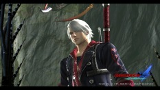 Devil May Cry 4 Special Edition_20150627210457