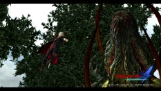 Devil May Cry 4 Special Edition_20150627210714