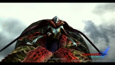 Devil May Cry 4 Special Edition_20150627210728