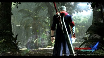 Devil May Cry 4 Special Edition_20150627211358