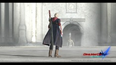 Devil May Cry 4 Special Edition_20150627211948