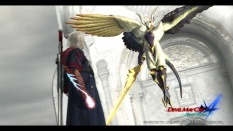 Devil May Cry 4 Special Edition_20150627212102