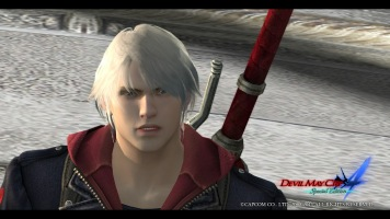 Devil May Cry 4 Special Edition_20150627212120