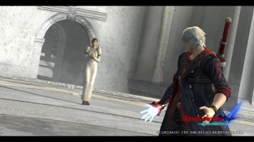 Devil May Cry 4 Special Edition_20150627212416