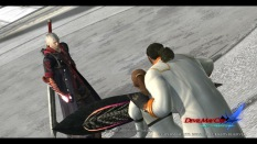 Devil May Cry 4 Special Edition_20150627212509