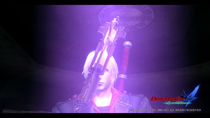 Devil May Cry 4 Special Edition_20150627213212