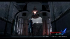 Devil May Cry 4 Special Edition_20150627213549