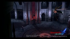 Devil May Cry 4 Special Edition_20150627213741