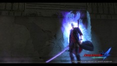 Devil May Cry 4 Special Edition_20150627220047