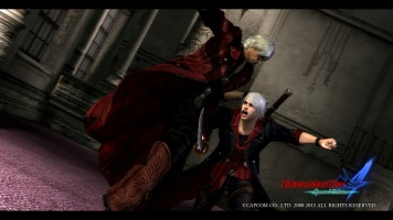 Devil May Cry 4 Special Edition_20150627220408