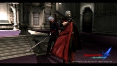 Devil May Cry 4 Special Edition_20150627220521