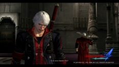 Devil May Cry 4 Special Edition_20150627220532