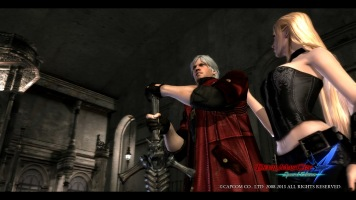 Devil May Cry 4 Special Edition_20150627220616